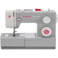 Singer 4411   Heavy Duty Model Sewing Machine