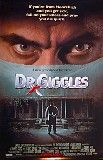 Dr. Giggles (Regular) Movie Poster