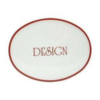 Womens Design by Paul Sebastian Body Powder   5 oz