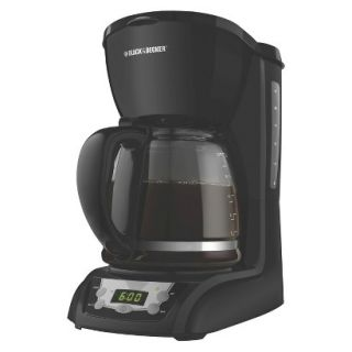 Black And Decker Coffee Maker Cm1050b Manual : All Categories - softkeycine