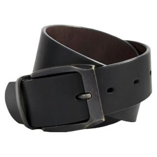 Swiss Gear Mens Bern Belt   XL