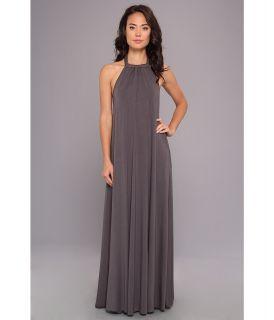Rachel Pally Renee Dress Womens Dress (Beige)