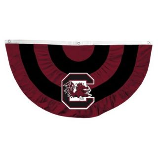Team Sports America South Carolina Team Bunting