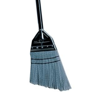 Fuller Brush 10 in. Angle Broom DISCONTINUED 275