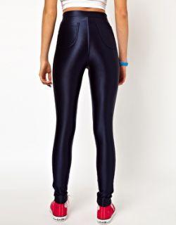 American Apparel  American Apparel Disco Pant