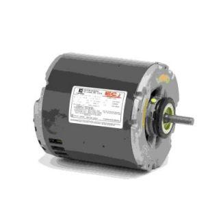 Dial 2 Speed 1 3 Hp Evaporative Cooler Motor Kit 2537