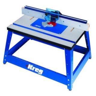 698 router table on popscreen kreg precision bench top router table prs2100 greentooth Choice Image