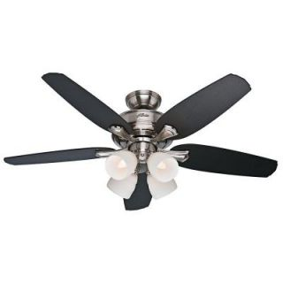 topics related to hunter ceiling fan wiring diagram hunter ceiling fan ...