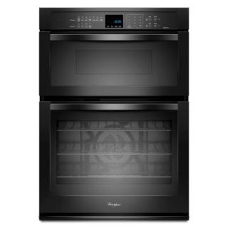 General Electric Countertop Convection Oven : Whirlpool Gold 30 in. Electric Convection Wall Oven with Built In ...