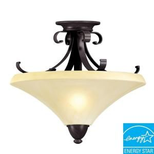 eglo rovigo 5 light oil rubbed bronze chandelier 20445a