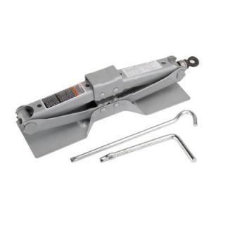 Pro Lift 1 1/2 Ton Scissor Jack T 9456