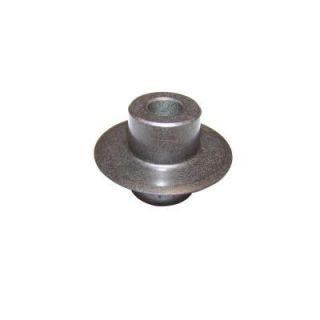 RIDGID F 158 Replacement Pipe Cutter Wheel 33120