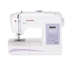 Singer 60 Stitch Sewing Machine DISCONTINUED 6160