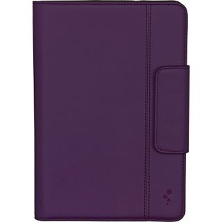 Universal Stealth 360 for 10 Devices Purple   M Edge Laptop Sleeves