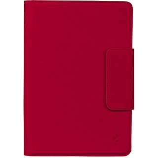 Universal Stealth for 7 Devices Red   M Edge Laptop Sleeves
