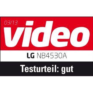 LG NB4530A 2.1 Soundbar Heimkinosystem mit Wireless Active Subwoofer und Bluetooth: Heimkino, TV & Video