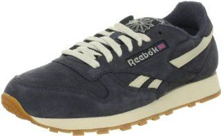 Buy reebok classic leather vintage soft black | Up to 63