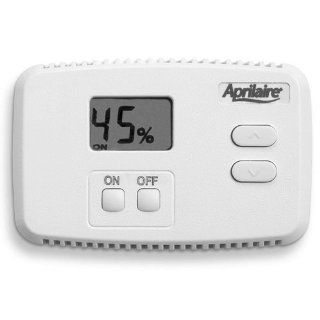 Aprilaire 70 Living Space Control for Model# 1700 Dehumidifier Home & Kitchen