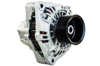 NEW ALTERNATOR RENAULT RVI MIDLUM DXI100A 85003257 930363 01183126 118 3126 1182764 118 2764 01182764 566501100 1183126: Automotive