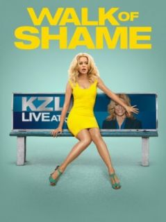 Walk of Shame (Watch Now While It's in Theaters) [HD]: Elizabeth Banks, James Marsden, Gillian Jacobs, Sarah Wright Olsen:  Instant Video