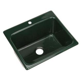 Large Plastic Sink : large plastic utility sink on PopScreen