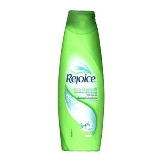 Rejoice Anti dandruff Hair Shampoo Fro Itchy Remove 170 Ml. Product of Thailand: Everything Else