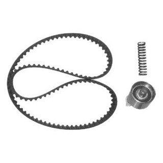CRP Industries TB194K1 Engine Timing Belt Component Kit Automotive
