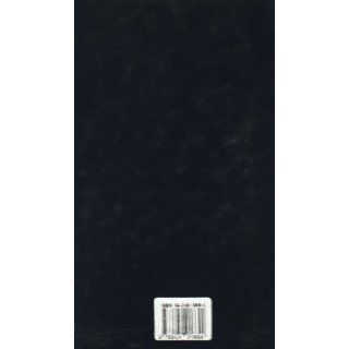 Obras / Works (Spanish Edition) Prudencio 9788424918699 Books
