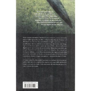 El Hombre Sombra (Spanish Edition): Cody McFadyen: 9788489367210: Books