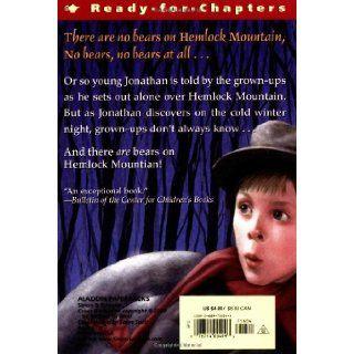 The Bears on Hemlock Mountain: Alice Dalgliesh, Helen Sewell: 9780689716041: Books