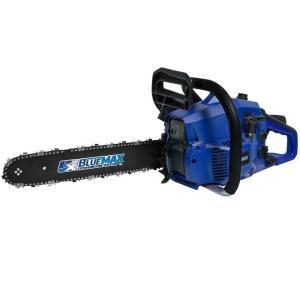 Blue Max 16 in. 38 cc High Performance Chainsaw 5466
