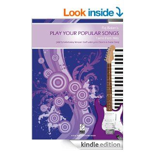 Kolaveri Di sheet music for piano/guitar/vocal eBook: raj balan s: Kindle Store