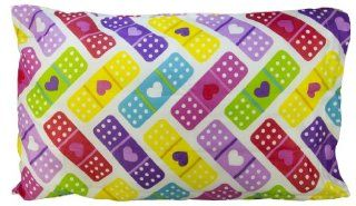 Disney Doc McStuffins Pillowcase   Doc Mcstuffin Pillow