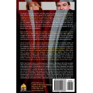 Maldici�n o Bendici�n: Aline�ndote con Dios (Spanish Edition): Dr. Jose Zapico, Dra. Lidia Zapico: 9781599000336: Books