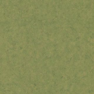 Brewster 412 56934 20.5 Inch by 396 Inch Texture Hue   Textured Depth Wallpaper, Green