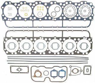 Victor Reinz HS541547 Cylinder Head Gasket Set Automotive