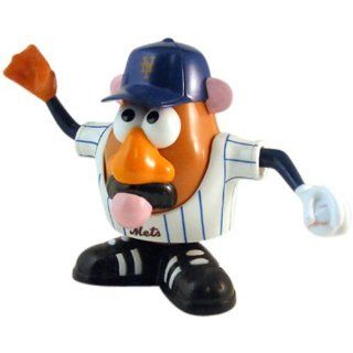 Exercise Gear, Fitness, MLB New York Mets Mr. Potato Head Shape UP, Sport, Training  General Sporting Equipment  Sports & Outdoors