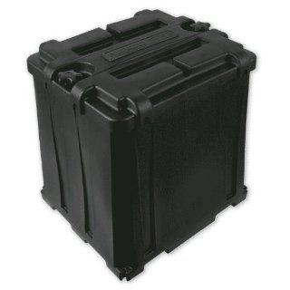 NOCO HM462 Dual L16 Commercial Grade Battery Box for Automotive, Marine and RV Batteries Automotive