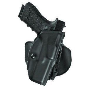Safariland Holster Stx Basketweave Rh Ber Px4 Storm   6378 180 481 : Gun Holsters : Sports & Outdoors