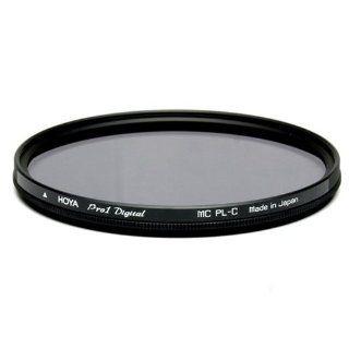 Hoya 82mm DMC PRO1 Digital Circular Polarizer Glass Filter  Camera Lens Polarizing Filters  Camera & Photo