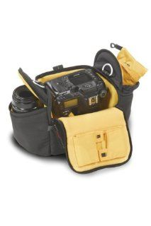 Kata DW 491 Comprehensive Camera Waist Pack : Camera Cases : Camera & Photo