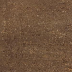 U.S. Ceramic Tile Orion Marron 12 in. x 12 in. Polished Porcelain Floor and Wall Tile (15 sq. ft./case) DISCONTINUED FM20930251