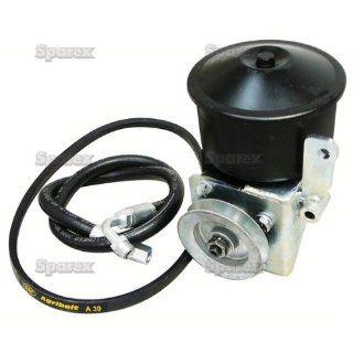 Ford Power Steering Pump C3NN3A691B 501 601 701 801 901 2000 4000