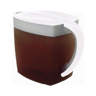 Jarden Consumer Solutions TP75 Mr. Coffee Replacement Ice Tea Maker Pitcher Kitchen & Dining
