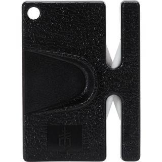GERBER Ceramic Pocket Knife Sharpener