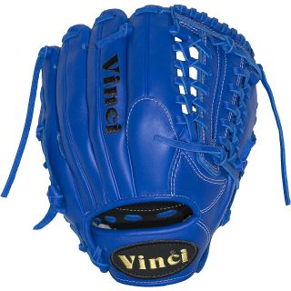 Vinci Infielders Baseball Glove Model JC3300 11.5 inch with Net T Web   Size: