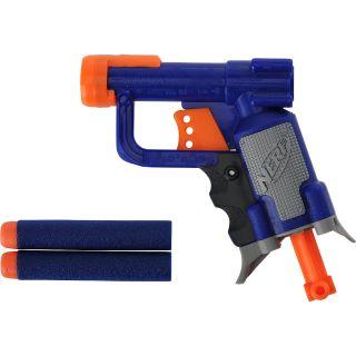 NERF N Strike Jolt EX 1 Blaster