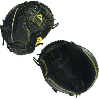 Akadema ADS 90 Praying Mantis 31.0 Inch Youth Baseball Catchers Mitt   Size: