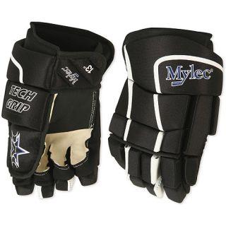 Mylec Ultra Pro AIR FLO Gloves   Size Medium (791)