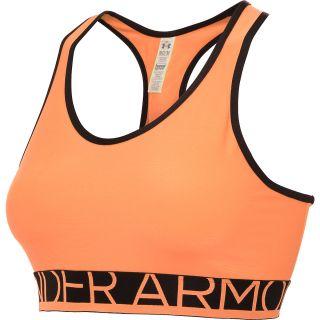 41767971ee3f4 UNDER ARMOUR Womens Still Gotta Have It Sports Bra Size Xl ...